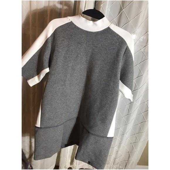 Nike Dresses & Skirts - Nike tennis dress